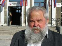 wojciech_2006_magistrat
