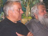 www_rzeszutek_2006